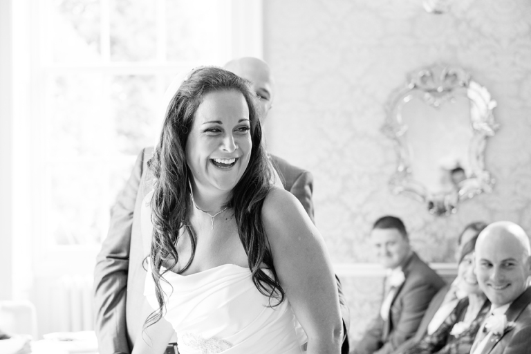 Dorset Wedding Photographer (30)
