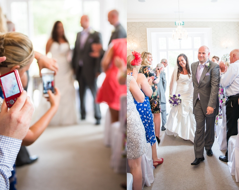 Dorset Wedding Photographer (35)