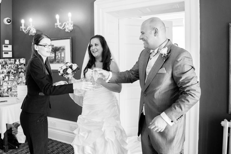Dorset Wedding Photographer (36)