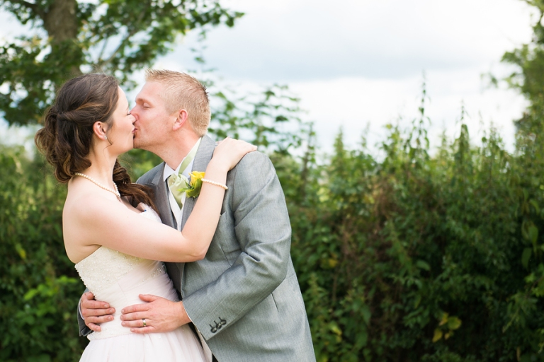 Dorset Wedding Photographer (48)