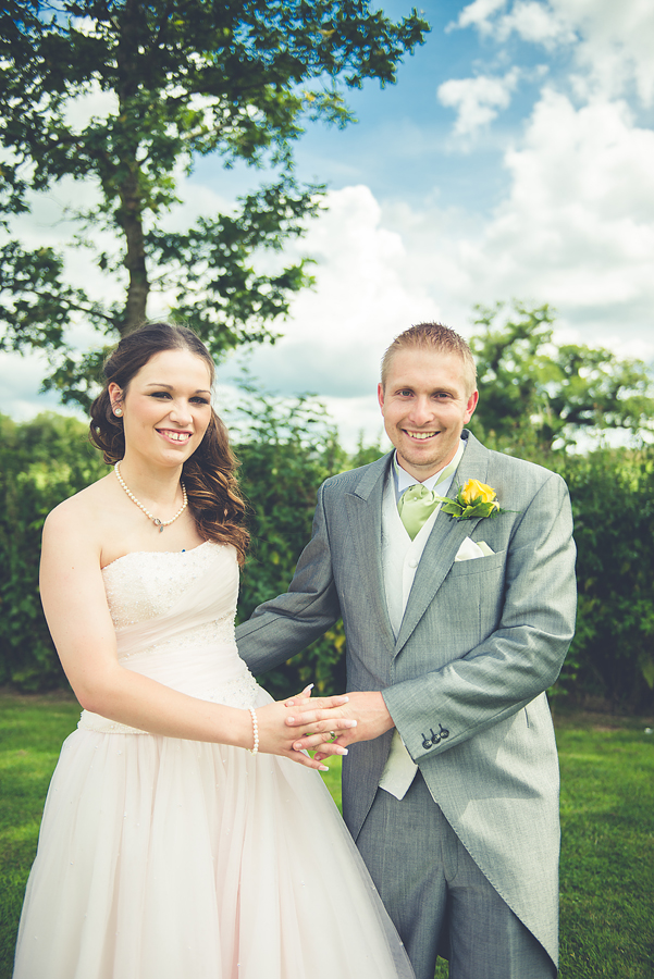 Dorset Wedding Photographer (51)