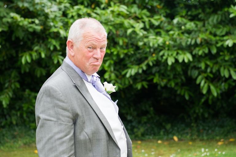 Dorset Wedding Photographer (52)