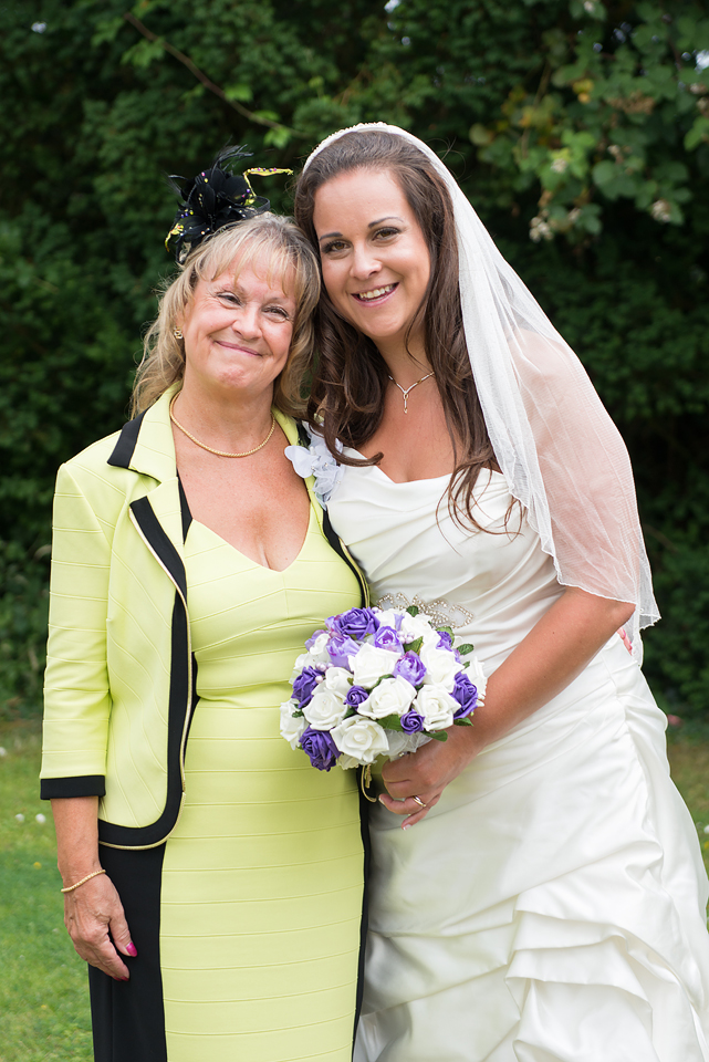 Dorset Wedding Photographer (53)