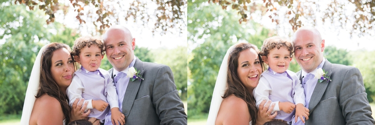 Dorset Wedding Photographer (54)