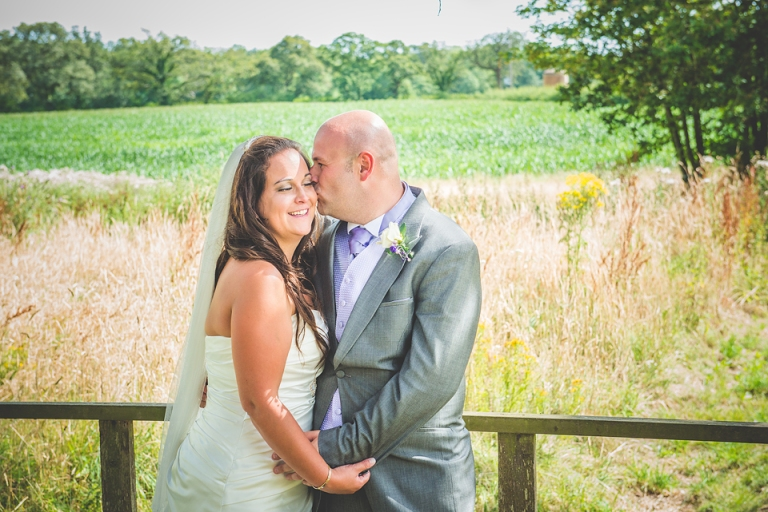 Dorset Wedding Photographer (59)