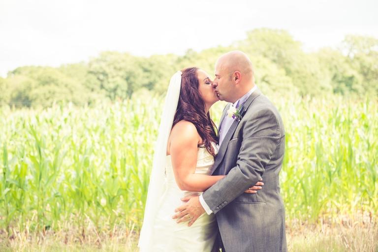 Dorset Wedding Photographer (61)
