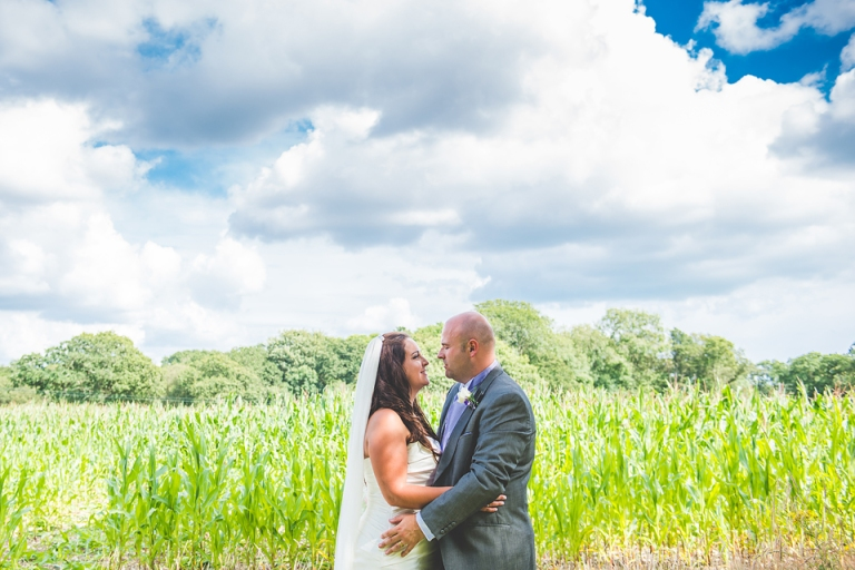 Dorset Wedding Photographer (63)