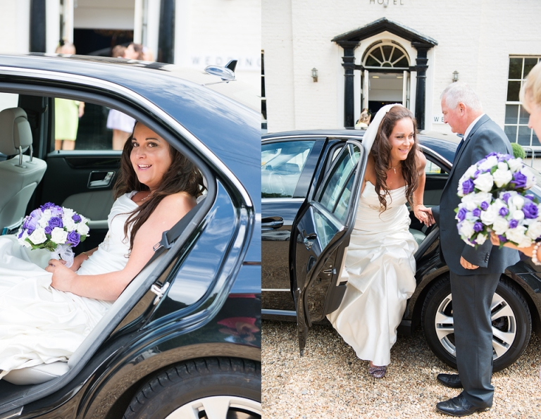 Dorset Wedding Photographer (7)
