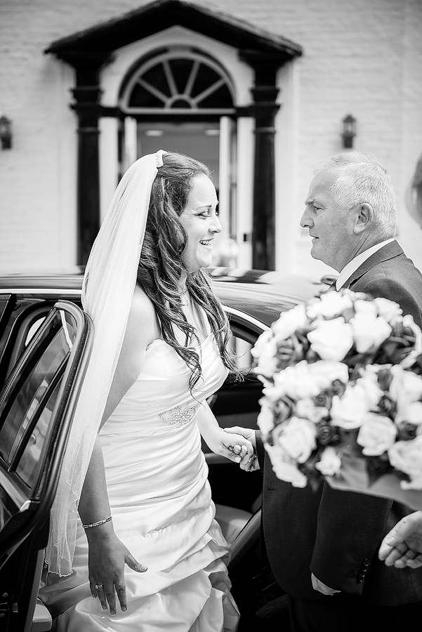 Dorset Wedding Photographer (8)