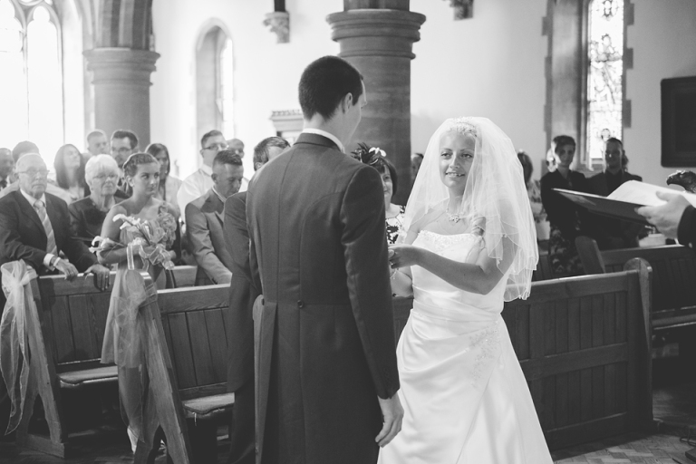 Dorset Wedding Photographer (11)
