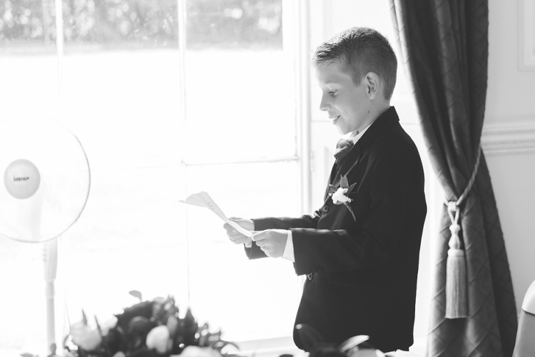 Dorset Wedding Photographer (17)