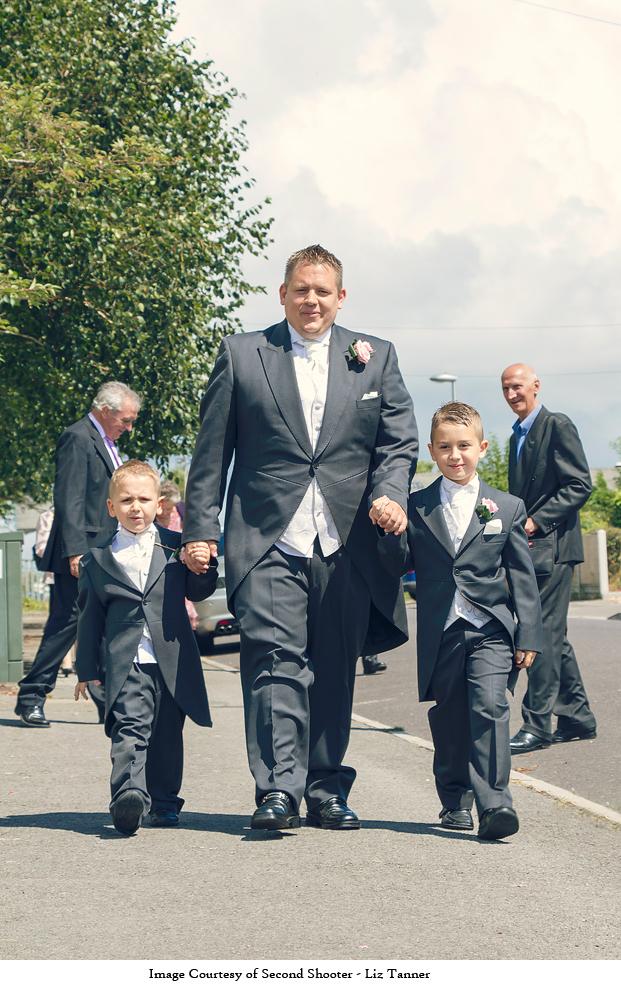 Dorset Wedding Photographer (2)