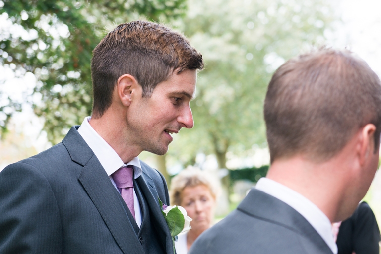 Dorset Wedding Photographer (24)