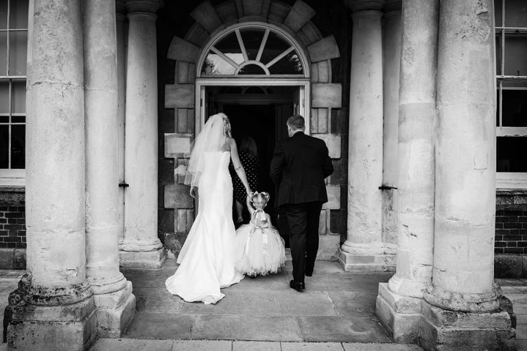 Dorset Wedding Photographer (27)