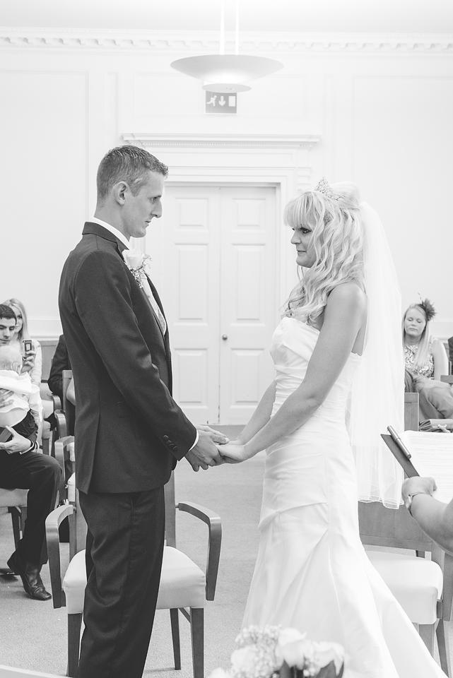 Dorset Wedding Photographer (34)