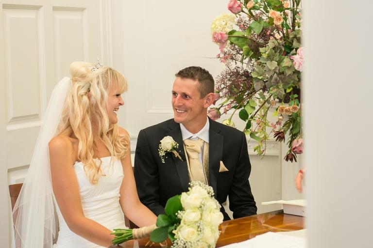 Dorset Wedding Photographer (39)