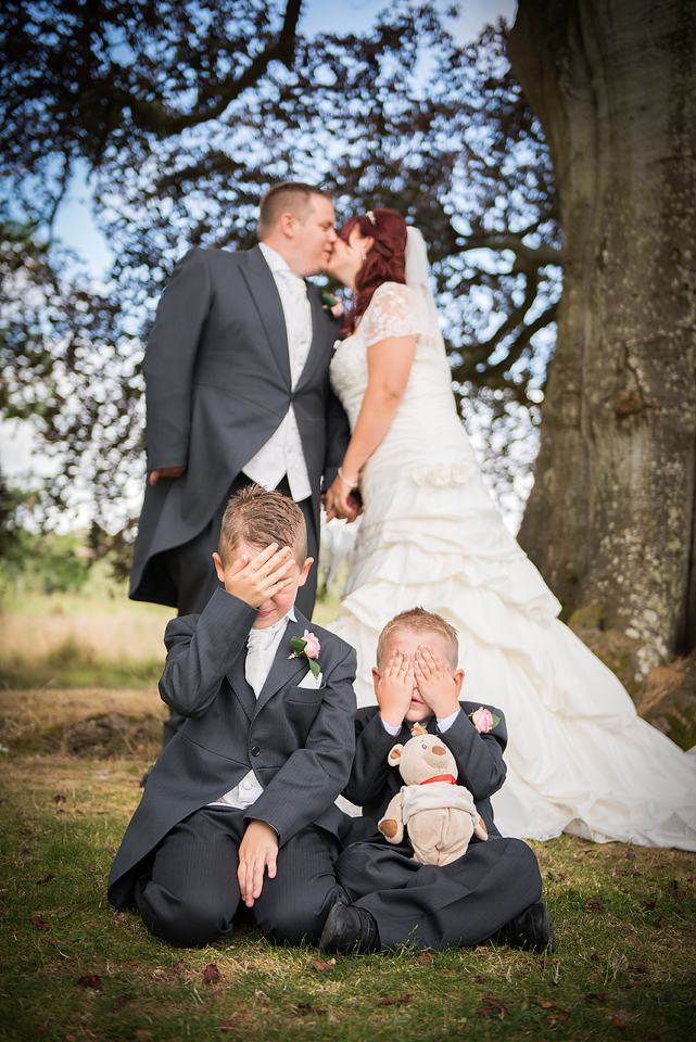 Dorset Wedding Photographer (44)