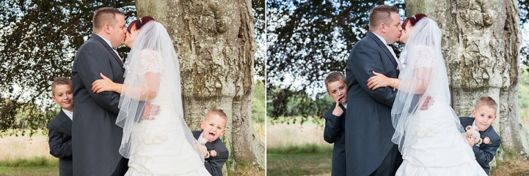 Dorset Wedding Photographer (45)
