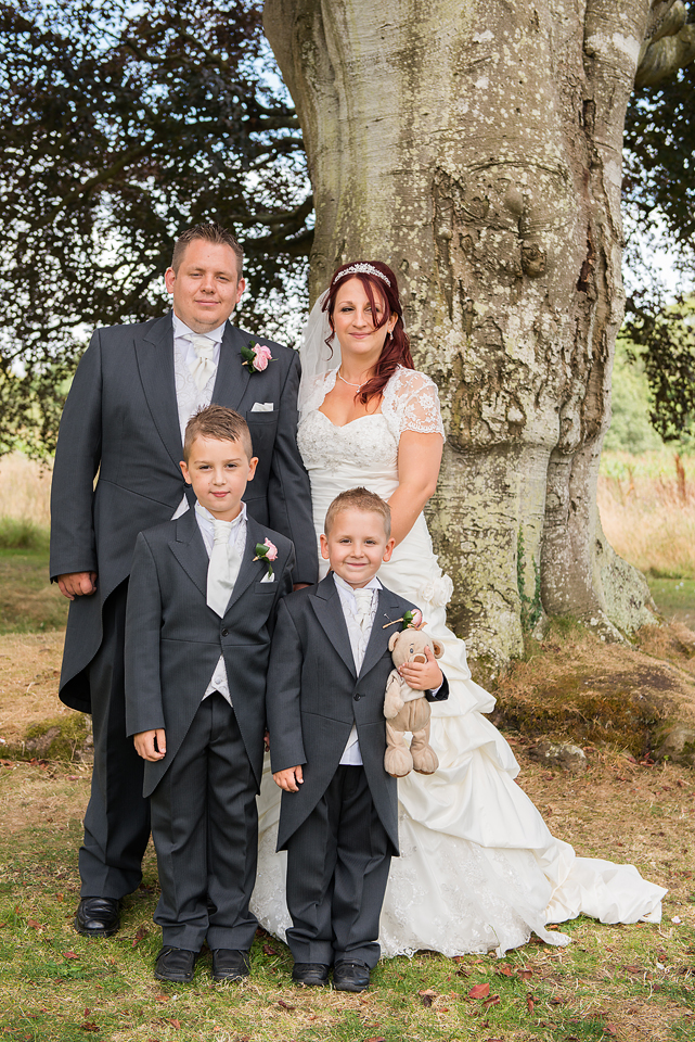 Dorset Wedding Photographer (46)