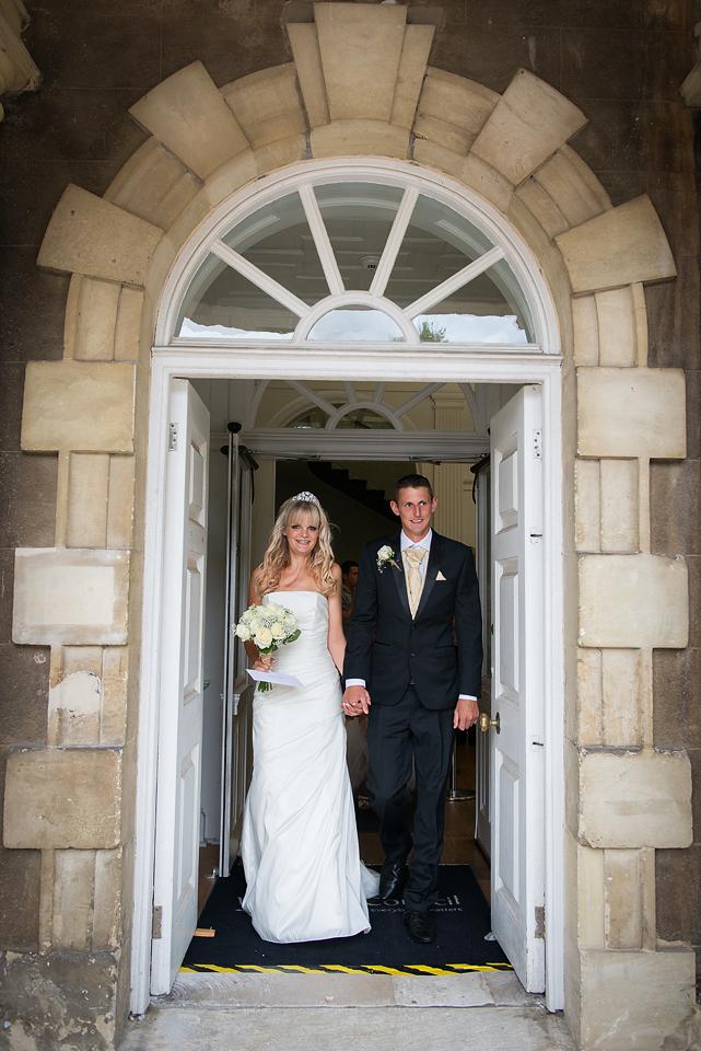Dorset Wedding Photographer (47)