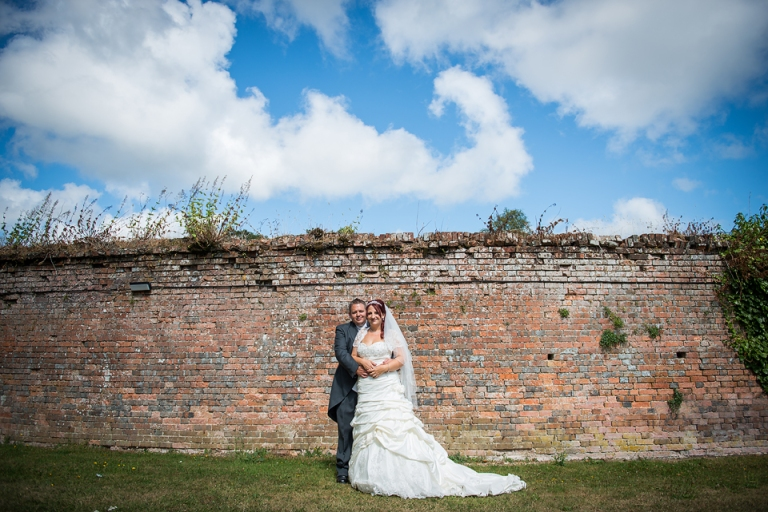 Dorset Wedding Photographer (49)