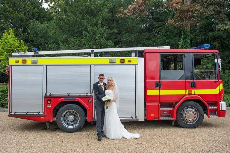 Dorset Wedding Photographer (49)