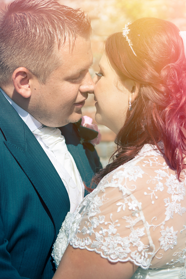 Dorset Wedding Photographer (51)