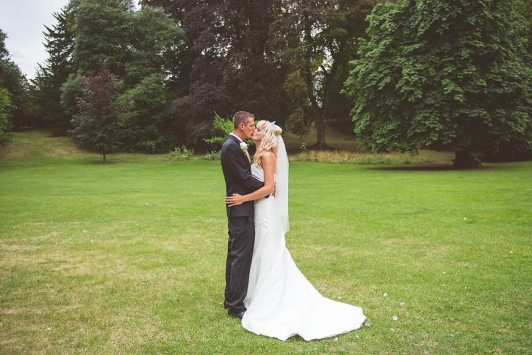 Dorset Wedding Photographer (53)