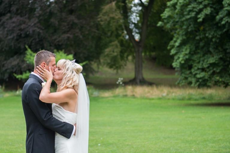 Dorset Wedding Photographer (54)