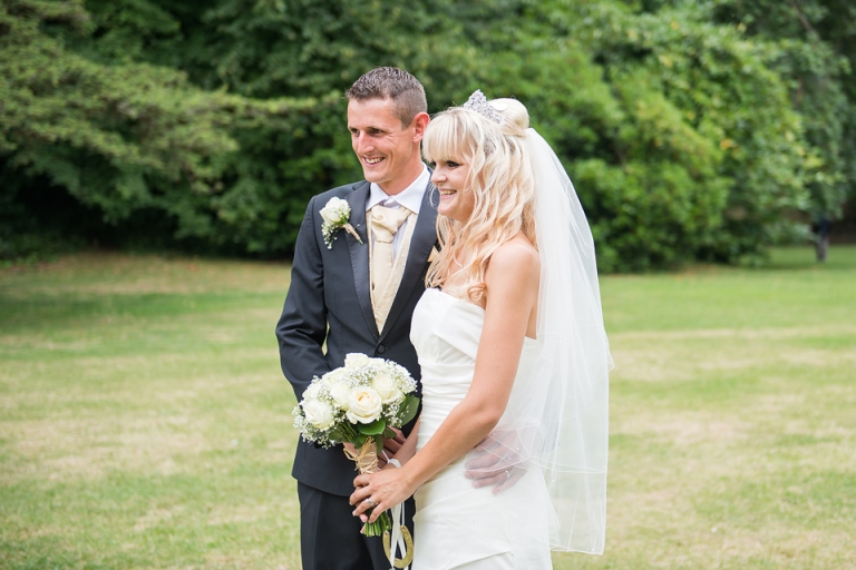 Dorset Wedding Photographer (55)