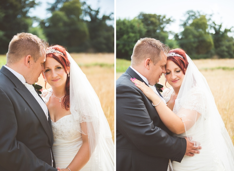 Dorset Wedding Photographer (57)