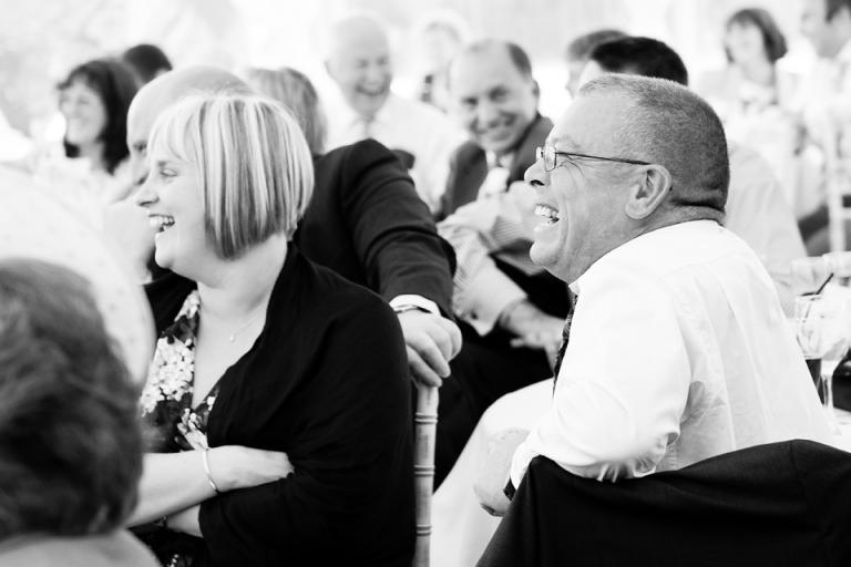 Dorset Wedding Photographer (59)