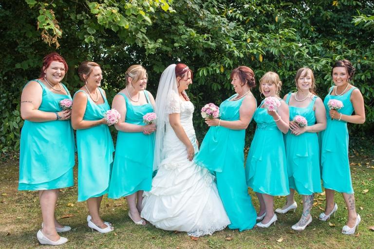 Dorset Wedding Photographer (60)
