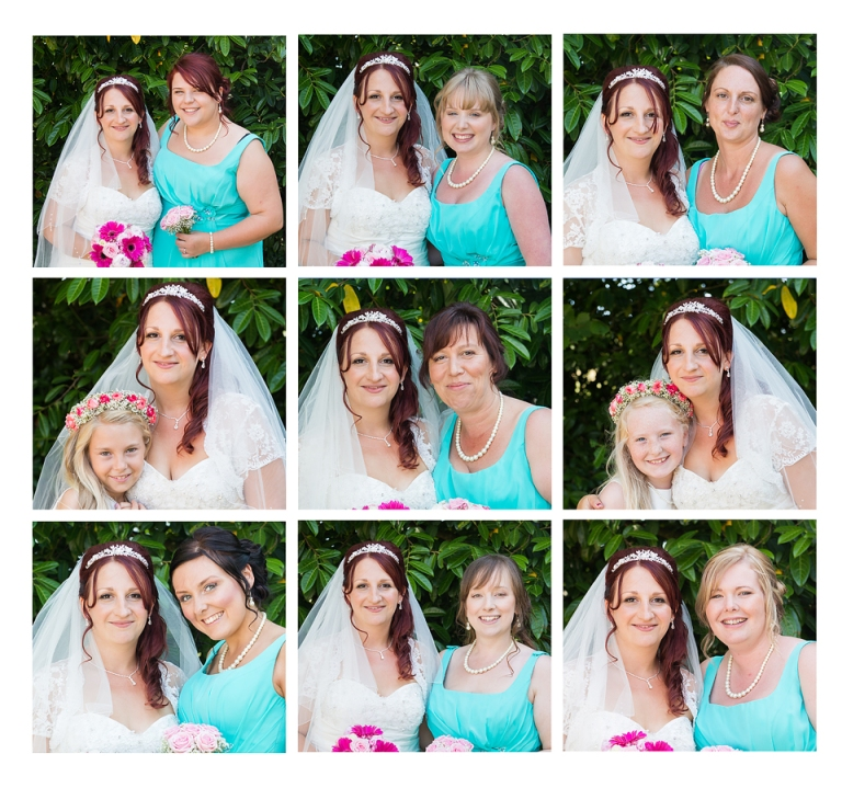 Dorset Wedding Photographer (62)