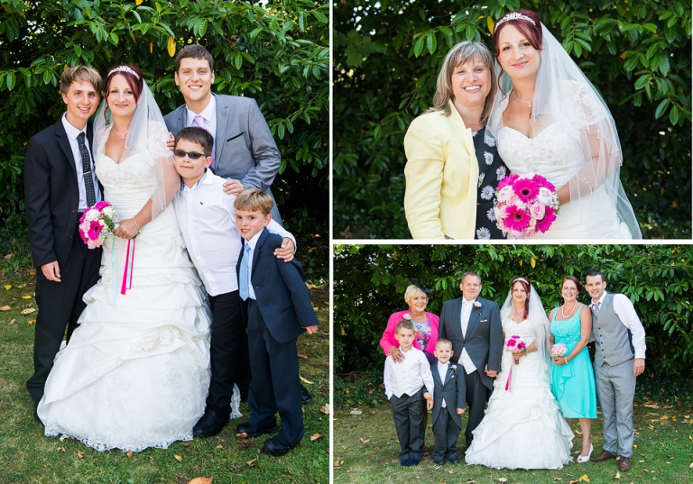 Dorset Wedding Photographer (63)