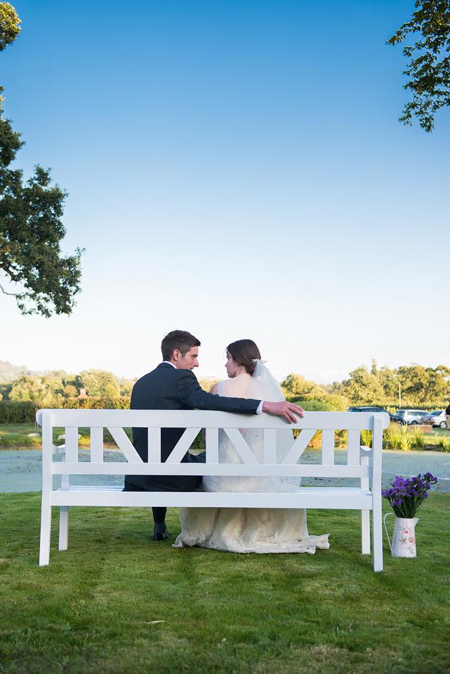 Dorset Wedding Photographer (65)