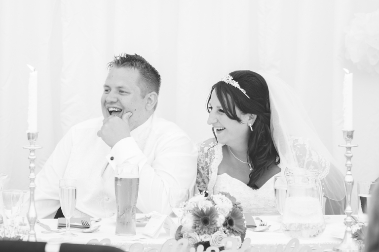 Dorset Wedding Photographer (66)