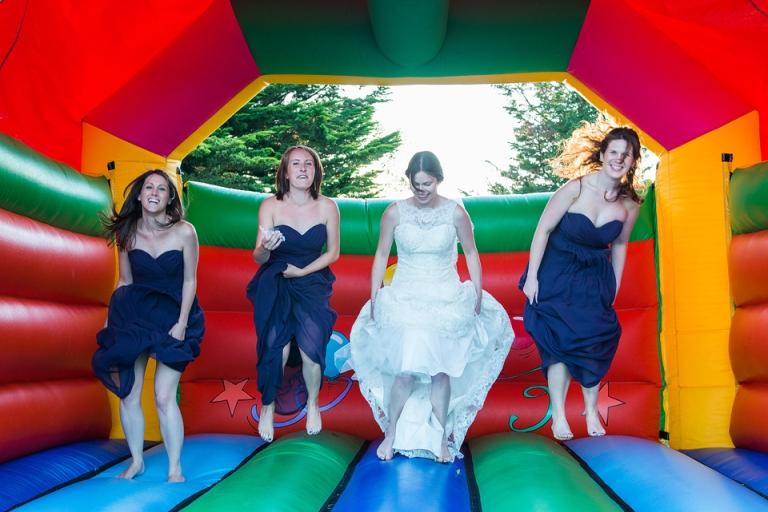 Dorset Wedding Photographer (69)