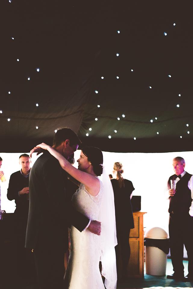 Dorset Wedding Photographer (70)