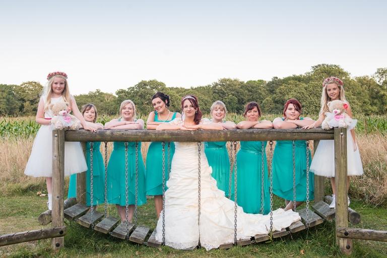 Dorset Wedding Photographer (73)