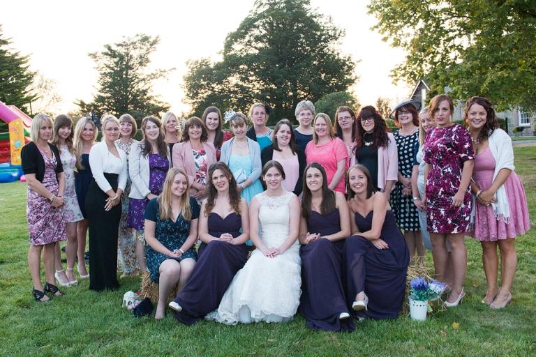 Dorset Wedding Photographer (78)