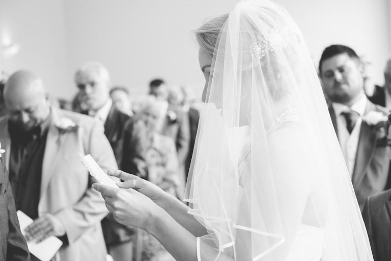 Dorset Wedding Photographer (19)