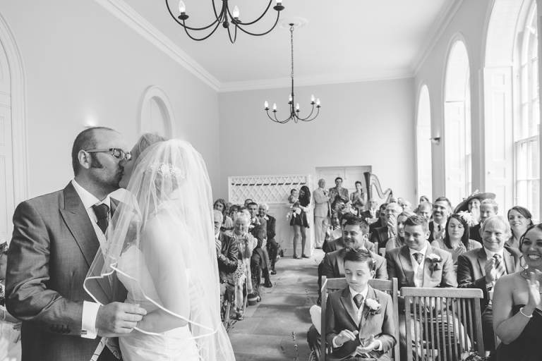 Dorset Wedding Photographer (25)