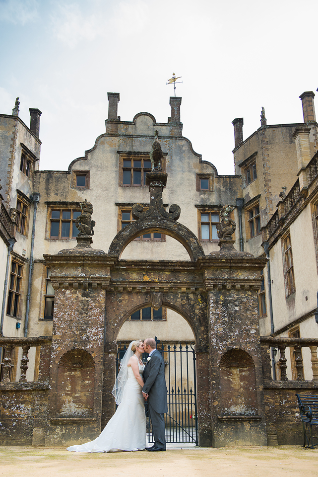 Dorset Wedding Photographer (37)