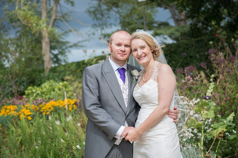Dorset Wedding Photographer (38)