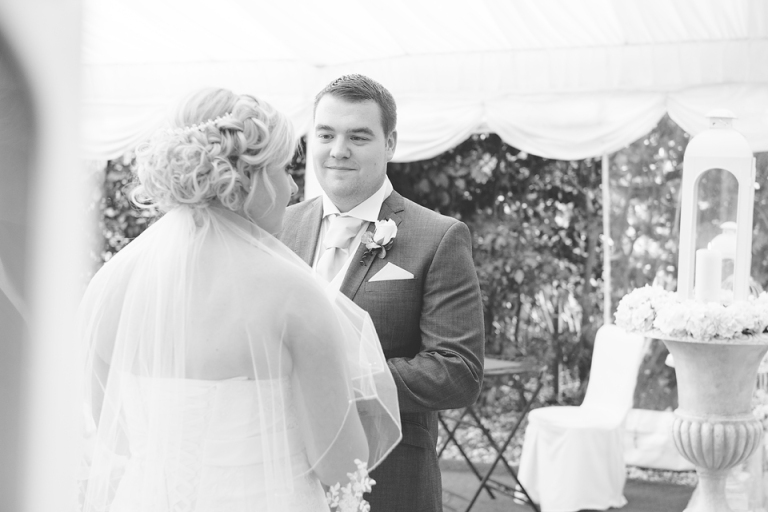 Dorset Wedding Photographer (38)