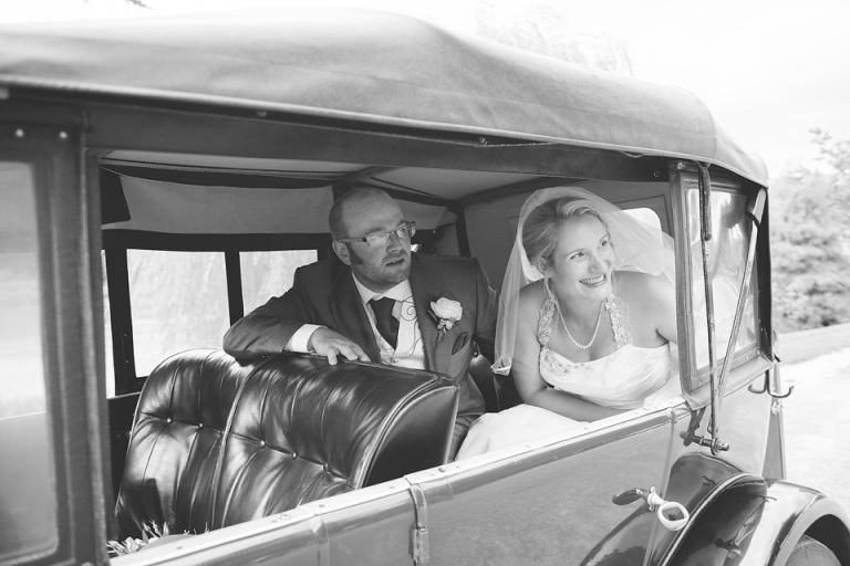 Dorset Wedding Photographer (41)