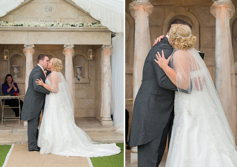Dorset Wedding Photographer (41)