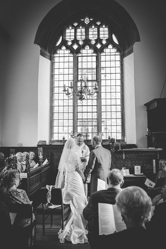 Dorset Wedding Photographer (42)