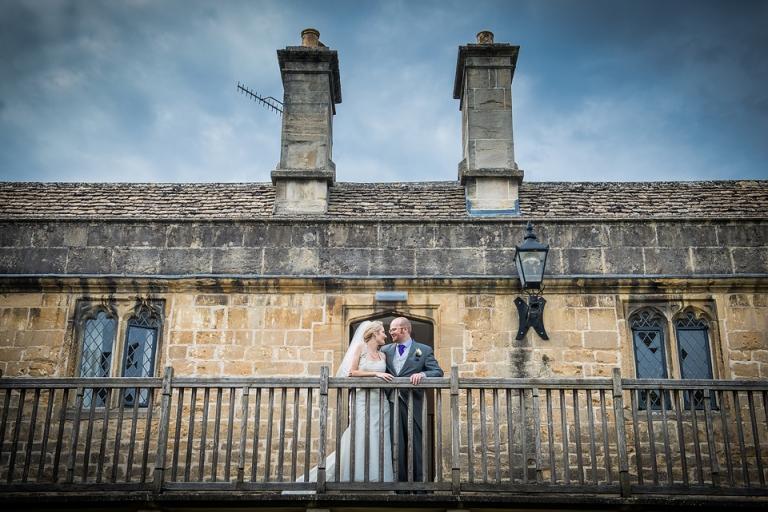 Dorset Wedding Photographer (43)